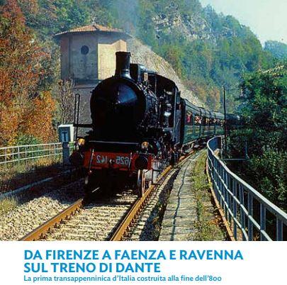 https://www.mondorama.eu/wp-content/uploads/2021/04/treno-di-dante.jpg